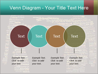 0000074537 PowerPoint Templates - Slide 32
