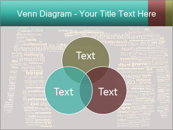 0000074537 PowerPoint Templates - Slide 33