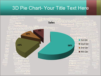 0000074537 PowerPoint Template - Slide 35