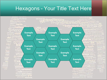 0000074537 PowerPoint Templates - Slide 44