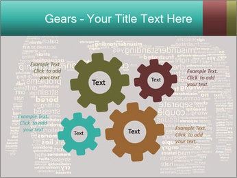 0000074537 PowerPoint Templates - Slide 47