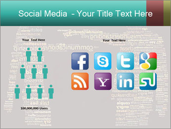 0000074537 PowerPoint Templates - Slide 5