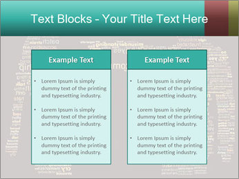0000074537 PowerPoint Templates - Slide 57