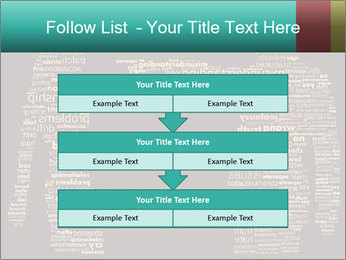 0000074537 PowerPoint Templates - Slide 60