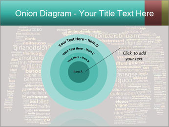 0000074537 PowerPoint Templates - Slide 61