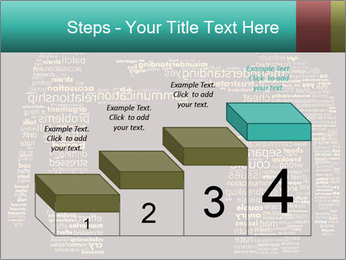 0000074537 PowerPoint Template - Slide 64