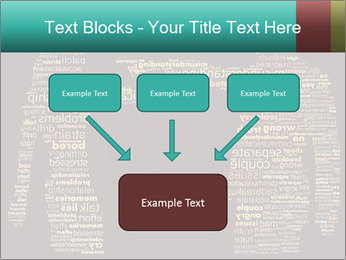 0000074537 PowerPoint Templates - Slide 70
