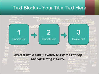 0000074537 PowerPoint Templates - Slide 71