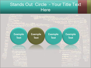 0000074537 PowerPoint Templates - Slide 76