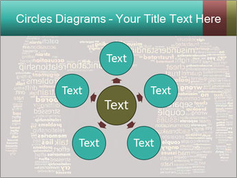 0000074537 PowerPoint Templates - Slide 78