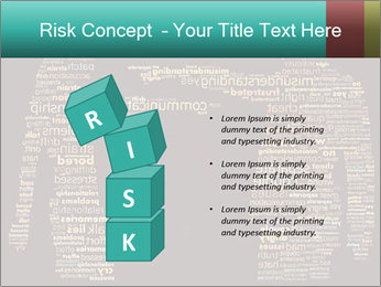 0000074537 PowerPoint Templates - Slide 81