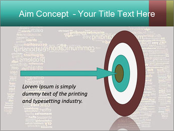 0000074537 PowerPoint Templates - Slide 83