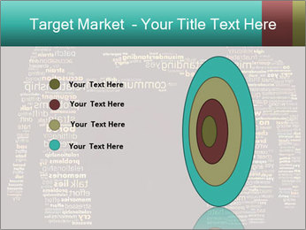 0000074537 PowerPoint Templates - Slide 84