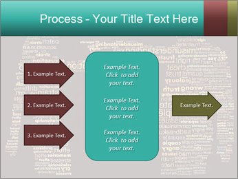 0000074537 PowerPoint Templates - Slide 85