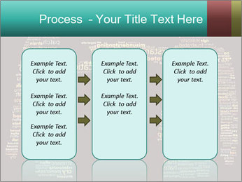 0000074537 PowerPoint Templates - Slide 86