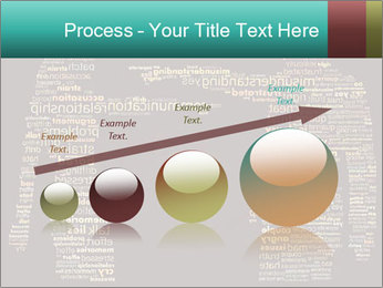 0000074537 PowerPoint Template - Slide 87