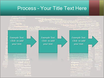 0000074537 PowerPoint Template - Slide 88