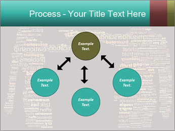 0000074537 PowerPoint Templates - Slide 91