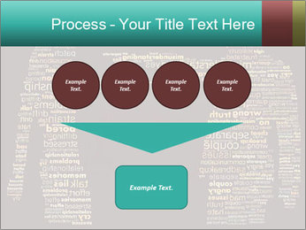 0000074537 PowerPoint Templates - Slide 93