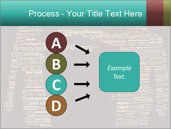 0000074537 PowerPoint Templates - Slide 94