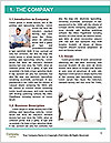 0000074537 Word Template - Page 3