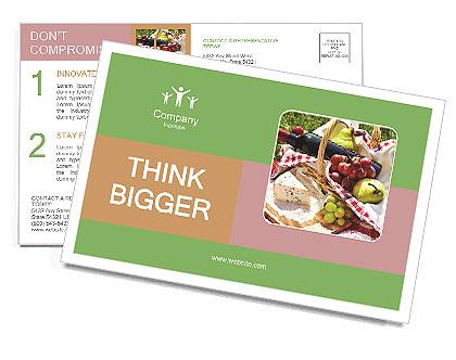 0000074538 Postcard Template