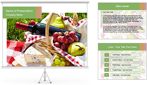 0000074538 PowerPoint Template