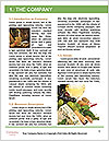 0000074538 Word Templates - Page 3