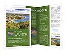 0000074539 Brochure Templates