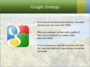 0000074539 PowerPoint Template - Slide 10