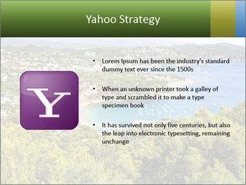 0000074539 PowerPoint Template - Slide 11
