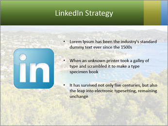 0000074539 PowerPoint Template - Slide 12