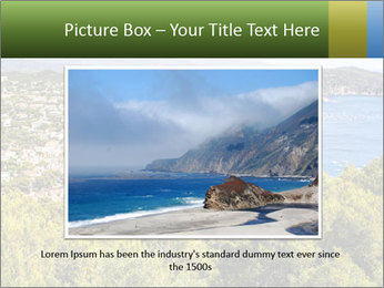 0000074539 PowerPoint Template - Slide 15