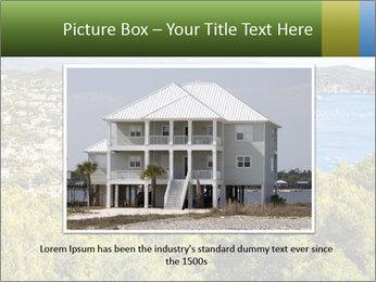 0000074539 PowerPoint Template - Slide 16