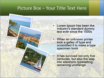 0000074539 PowerPoint Template - Slide 17