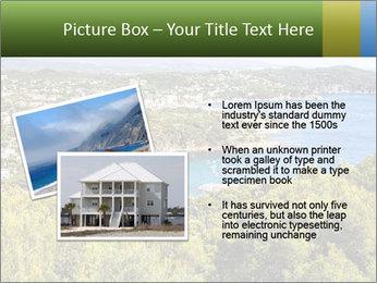 0000074539 PowerPoint Template - Slide 20