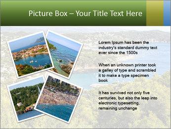 0000074539 PowerPoint Template - Slide 23