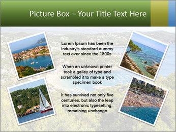 0000074539 PowerPoint Template - Slide 24