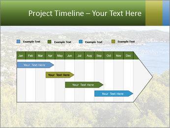 0000074539 PowerPoint Template - Slide 25