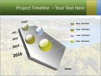 0000074539 PowerPoint Template - Slide 26