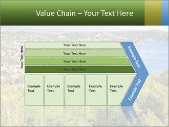 0000074539 PowerPoint Template - Slide 27
