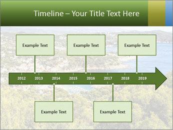 0000074539 PowerPoint Template - Slide 28
