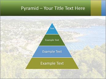 0000074539 PowerPoint Template - Slide 30