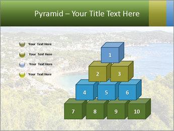 0000074539 PowerPoint Template - Slide 31