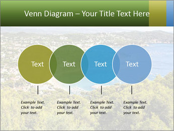 0000074539 PowerPoint Template - Slide 32
