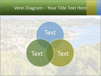 0000074539 PowerPoint Template - Slide 33
