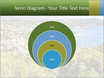0000074539 PowerPoint Template - Slide 34