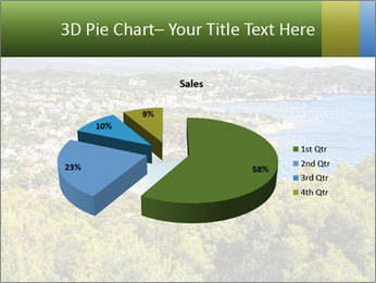 0000074539 PowerPoint Template - Slide 35
