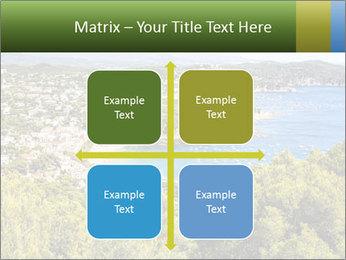 0000074539 PowerPoint Template - Slide 37