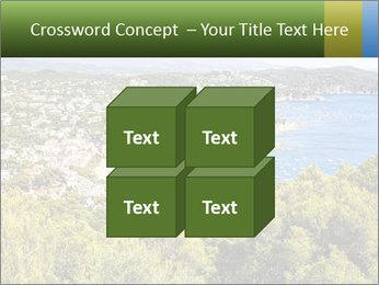 0000074539 PowerPoint Template - Slide 39